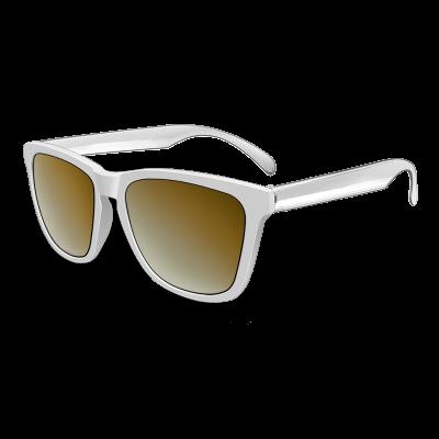 glasses_04-2
