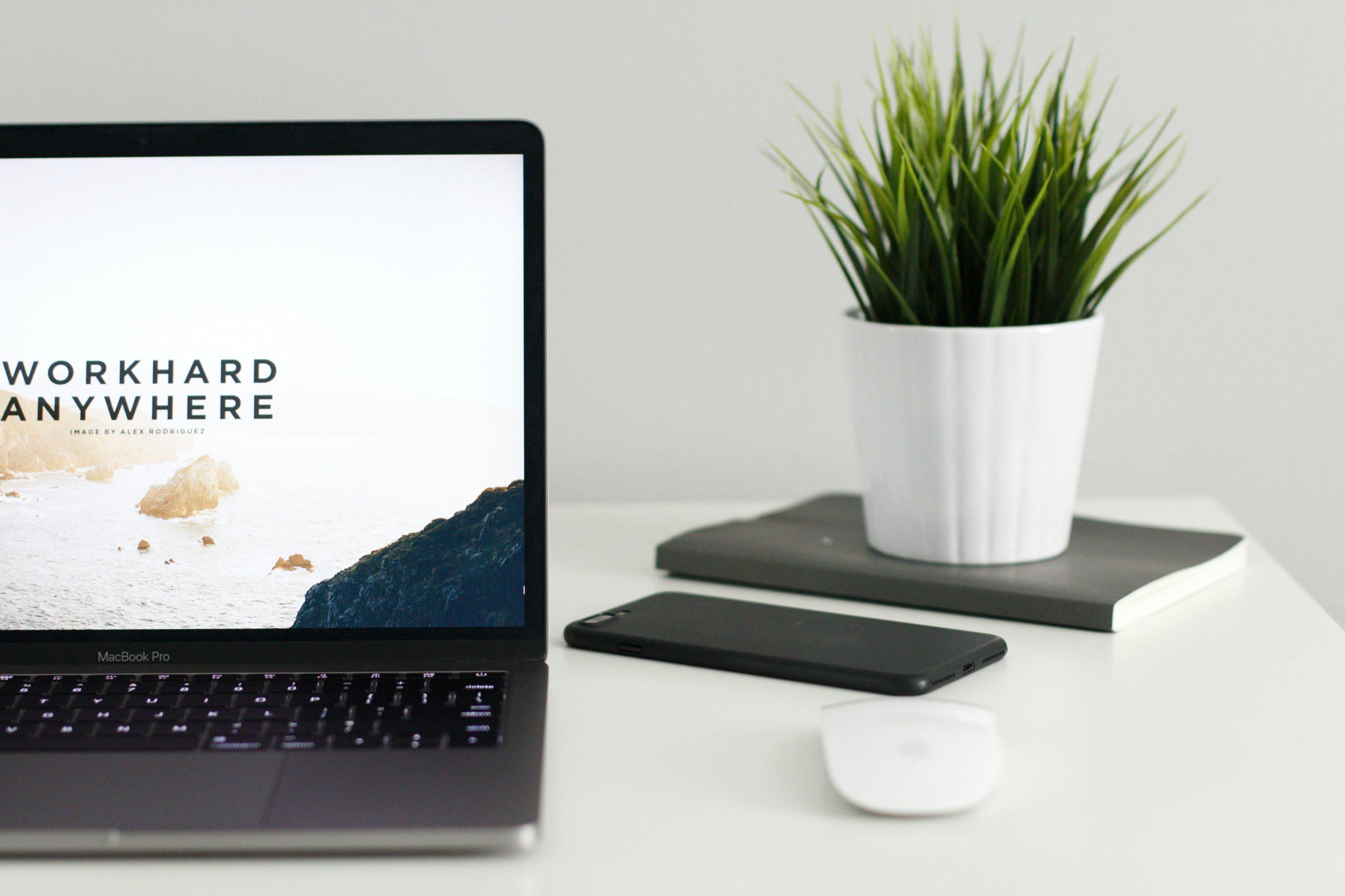 woocommerce visual product configurator